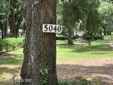 5040 132ND Place - Photo 9
