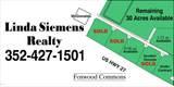 2765 49th Ave All Units Avenue - Photo 1
