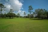 TBD Hwy 328 - Photo 1