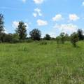 000 178TH Terrace - Photo 2