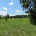 000 178TH Terrace - Photo 3