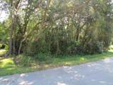 0000 98 Place Road - Photo 1