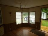 4855 165 Ave Road - Photo 12