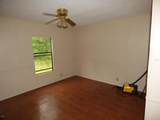 4855 165 Ave Road - Photo 17