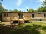4855 165 Ave Road - Photo 19