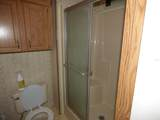 4855 165 Ave Road - Photo 7