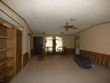 4855 165 Ave Road - Photo 9