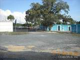 2395 College Road - Photo 1