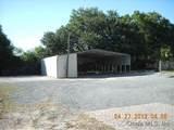 2395 College Road - Photo 2