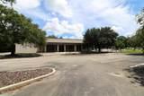 9701 Jacksonville Road - Photo 1