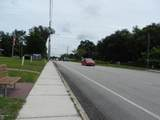 0 Williams St  (Sr 41) - Photo 10