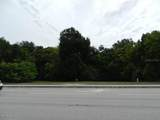 0 Williams St  (Sr 41) - Photo 14