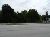 0 Williams St  (Sr 41) - Photo 15