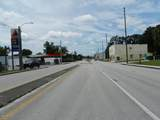0 Williams St  (Sr 41) - Photo 16