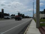 0 Williams St  (Sr 41) - Photo 9