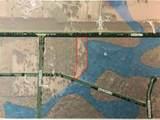 TBD 148th Lane - Photo 7