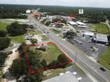 6921 Gulf To Lake Highway Highway - Photo 1