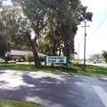 3877 Lake Weir Avenue - Photo 1