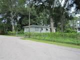 18643 22nd Place - Photo 1