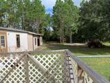1371 Buckles Road - Photo 5