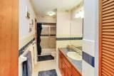 6847 180th Avenue Road - Photo 23