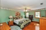 6847 180th Avenue Road - Photo 25