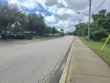 6413 Yucatan Drive - Photo 6