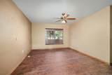 11235 131 Terrace - Photo 20