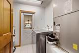 11235 131 Terrace - Photo 30
