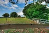 156 Juniper Trail - Photo 24