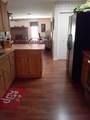 2391 50th Terrace - Photo 12