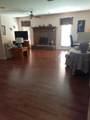 2391 50th Terrace - Photo 14