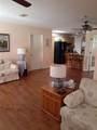 2391 50th Terrace - Photo 16