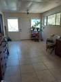 2391 50th Terrace - Photo 18