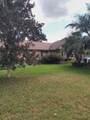 2391 50th Terrace - Photo 4