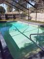 2391 50th Terrace - Photo 5