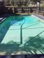 2391 50th Terrace - Photo 6