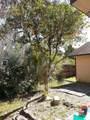 2391 50th Terrace - Photo 7