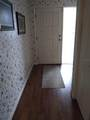 2391 50th Terrace - Photo 8