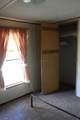 4700 183rd Terrace - Photo 36