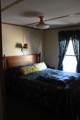 4700 183rd Terrace - Photo 39
