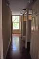 118 Tuscawilla Avenue - Photo 11