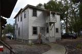 114 Tuscawilla Avenue - Photo 30