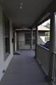 114 Tuscawilla Avenue - Photo 4