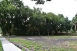 0 Tuscawilla Avenue - Photo 1