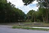 0 Tuscawilla Avenue - Photo 3