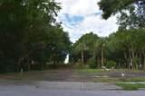 0 Tuscawilla Avenue - Photo 4