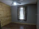 9385 145th Place - Photo 13