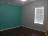 9385 145th Place - Photo 16
