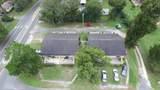 5830 Drew Road - Photo 12